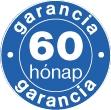 60 hónap